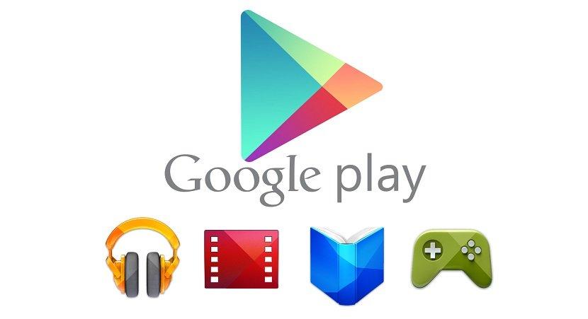 ¿Que es la Play Store y para qué sirve? - Descargar Play Store