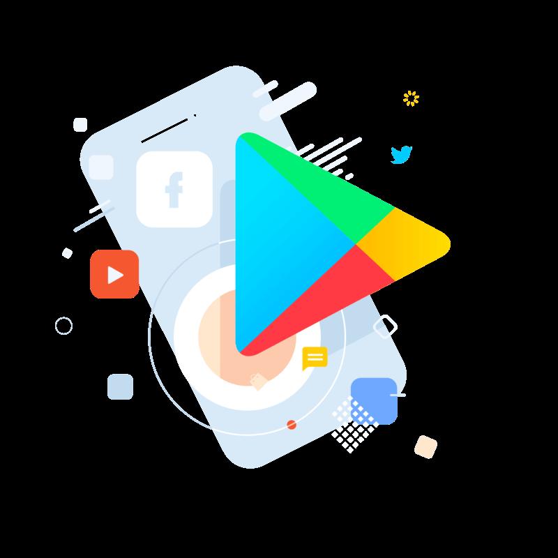 play-store-aplicaciones