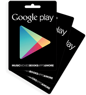 tarjetas-regalo-play-store