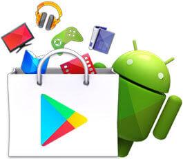 tienda-aplicaciones-android