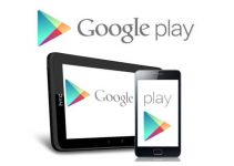 Play Store para Android