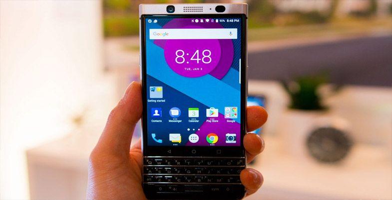 google play services apk para blackberry z10