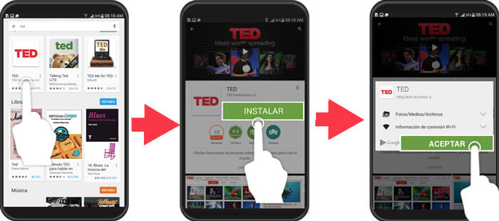 como-instalar-aplicaciones-play-store
