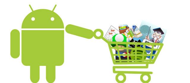 comprar-aplicaciones-android