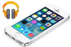 Descargar Google Play para iPhone