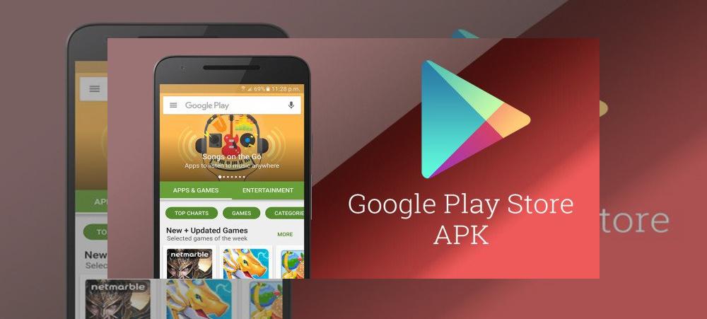 Descargar Play Store Apk Playstorear Com