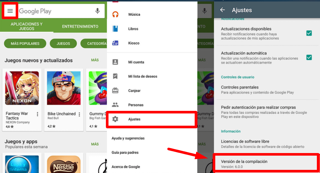 version-actual-de-tu-android-1